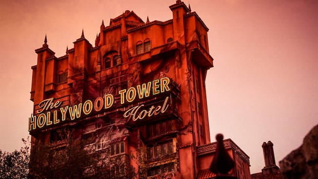 twilight-zone-tower-of-terror-00.jpg