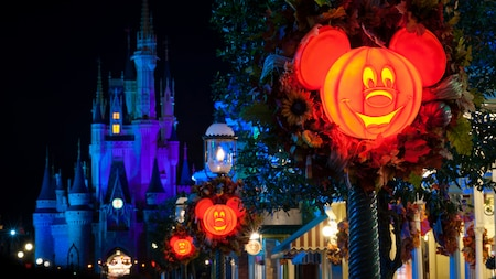mickeys-not-so-scary-halloween-party-14.jpg